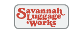Savannah Luggage Works[サバナラゲージワークス You Tube]
