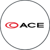 ACE Co.,Ltd